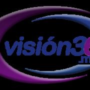 (c) Vision360.mx